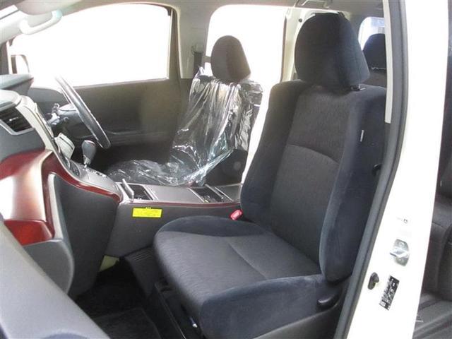 買ってからも安心!ロングラン保証。トヨタ認定中古車には1年間走行距離無制限の「ロングラン保証」がついています。年式は問わず、全国約5,000ヶ所のトヨタのお店で保証修理を受けることができます。