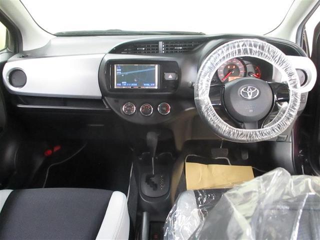 1.3F スマートスタイル F スマートスタイル 4WD HDDナビ フルセグ スマートキー(2枚目)
