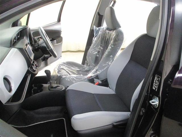 万が一に備えてどのような保証があるのか、しっかりと確認しておくことも重要です。「トヨタ認定中古車」では1年間のロングラン保証がついており、全国約5,000ヶ所で保証修理が受けられる体制が整っています。