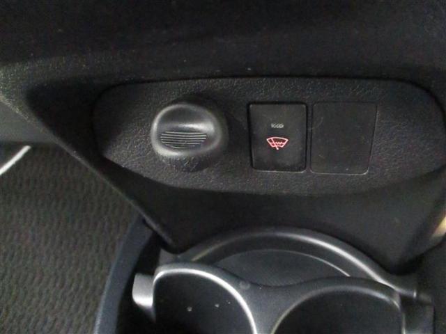 1.3F スマートスタイル F スマートスタイル 4WD HDDナビ フルセグ スマートキー(10枚目)