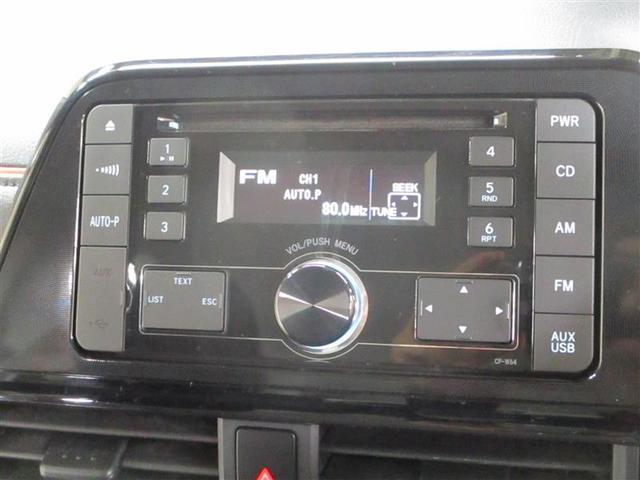 X Vパッケージ 4WD CDチューナー キーレス 3列シート 社外アルミ(3枚目)