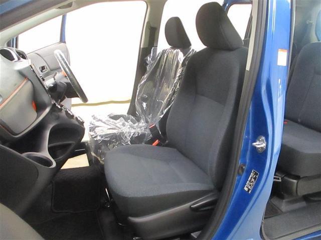X Vパッケージ 4WD CDチューナー キーレス 3列シート 社外アルミ(5枚目)