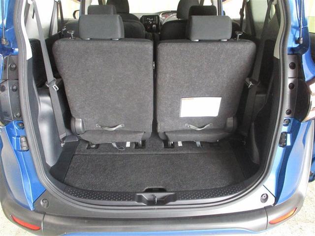 X Vパッケージ 4WD CDチューナー キーレス 3列シート 社外アルミ(9枚目)