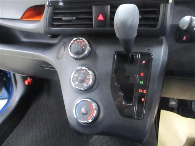 X Vパッケージ 4WD CDチューナー キーレス 3列シート 社外アルミ(11枚目)