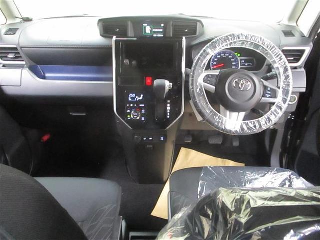 カスタムG モデリスタエアロ4WD スマートキー LED バックカメラ(2枚目)