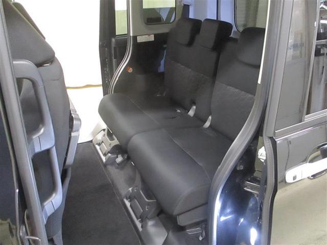 カスタムG モデリスタエアロ4WD スマートキー LED バックカメラ(9枚目)