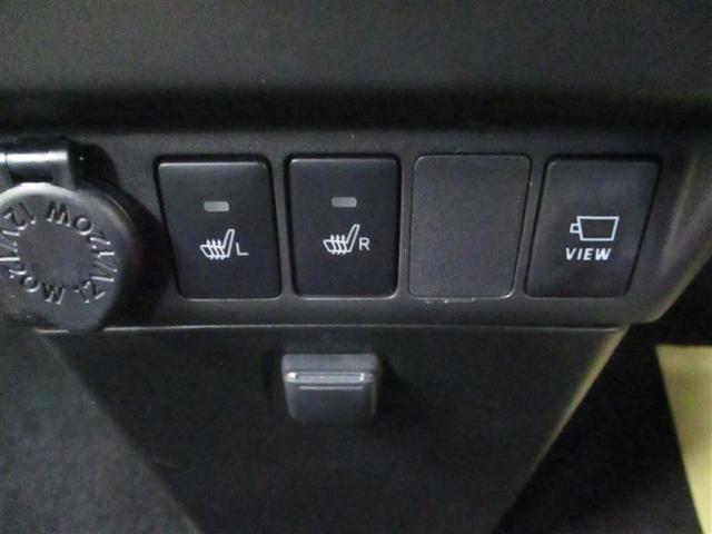 カスタムG モデリスタエアロ4WD スマートキー LED バックカメラ(13枚目)