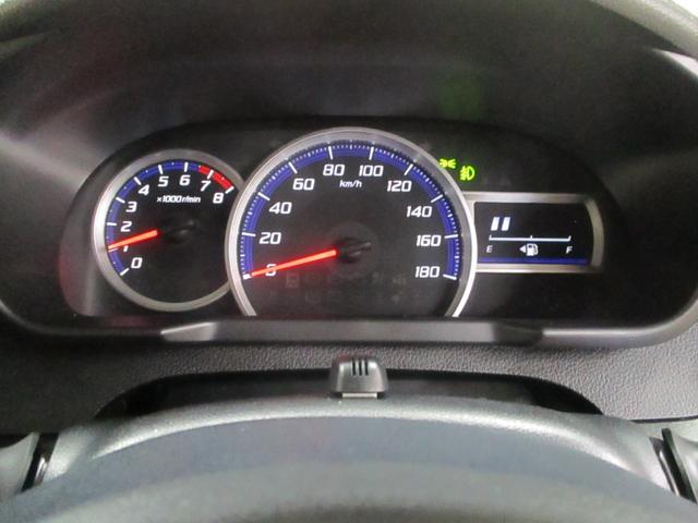 カスタムG モデリスタエアロ4WD スマートキー LED バックカメラ(28枚目)