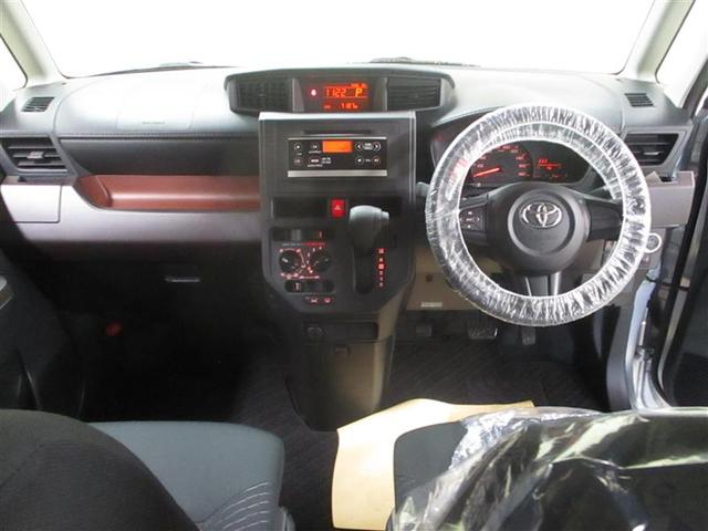 X 片側パワースライドドア 4WD スマートキー 盗難防止システム(2枚目)