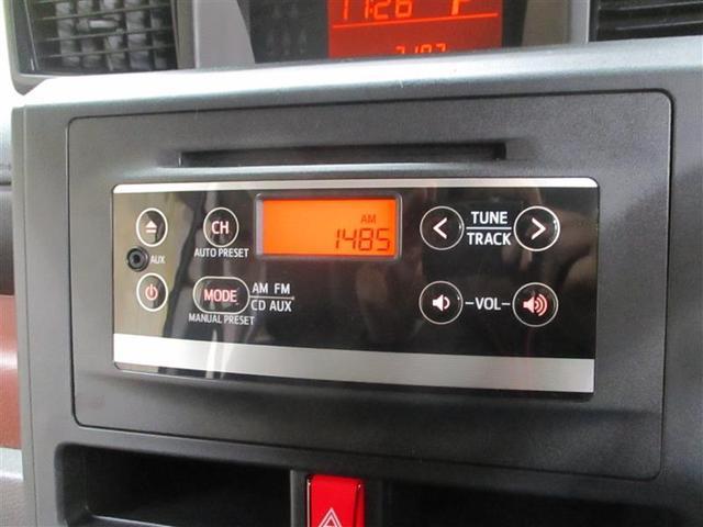 X 片側パワースライドドア 4WD スマートキー 盗難防止システム(3枚目)