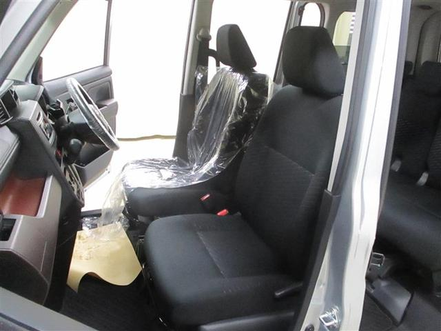 X 片側パワースライドドア 4WD スマートキー 盗難防止システム(6枚目)
