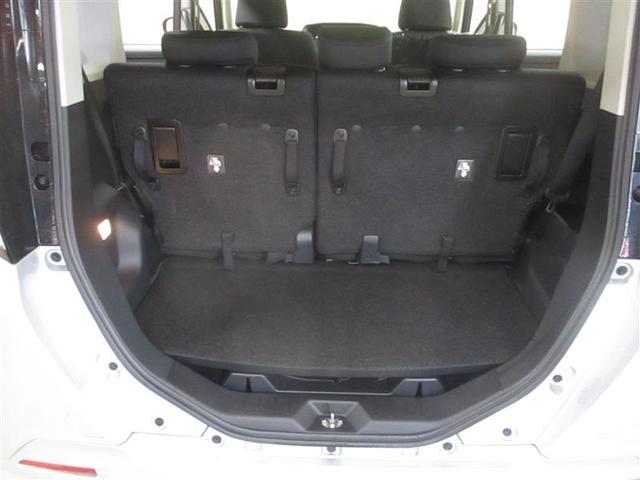 X 片側パワースライドドア 4WD スマートキー 盗難防止システム(8枚目)