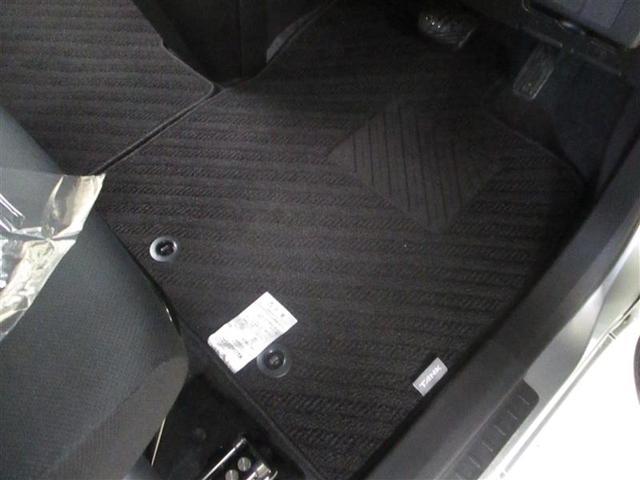 X 片側パワースライドドア 4WD スマートキー 盗難防止システム(14枚目)