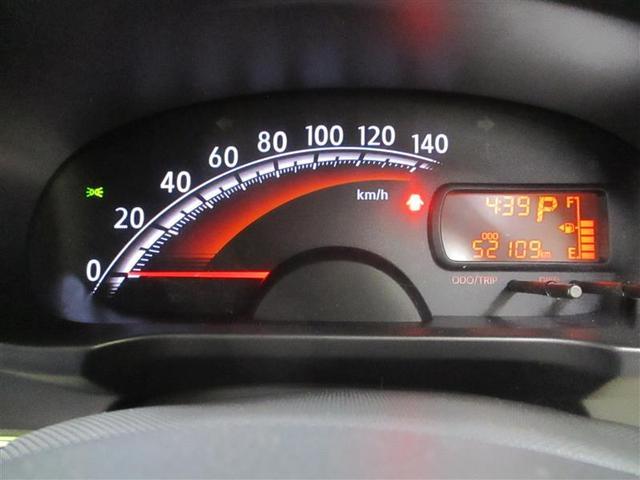 ダイハツ ムーヴ L 4WD メモリーナビ ワンセグ CD キーレス ETC