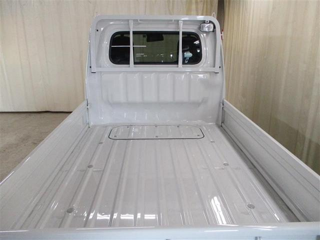 エクストラSAIIIt 4WD 5MT キーレス エアコン(4枚目)