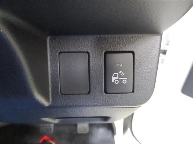 エクストラSAIIIt 4WD 5MT キーレス エアコン(9枚目)