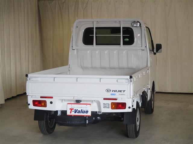 エクストラSAIIIt 4WD 5MT キーレス エアコン(13枚目)