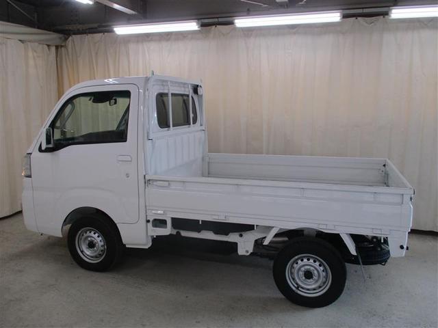 エクストラSAIIIt 4WD 5MT キーレス エアコン(14枚目)