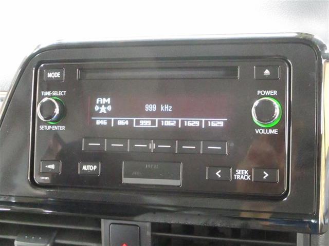 X Vパッケージ 4WD CDチューナー キーレス 社外アルミ オートエアコン(3枚目)