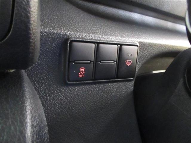 X Vパッケージ 4WD CDチューナー キーレス 社外アルミ オートエアコン(12枚目)
