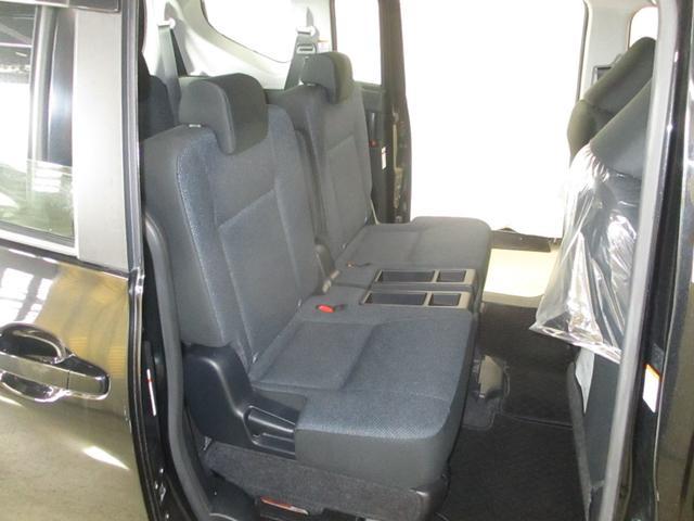 X Vパッケージ 4WD CDチューナー キーレス 社外アルミ オートエアコン(22枚目)