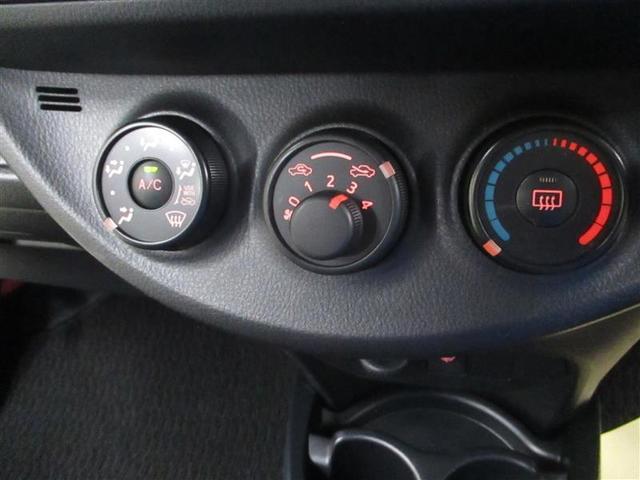F ワンセグナビ 4WD メモリーナビ ワンセグ キーレス バックモニター(11枚目)