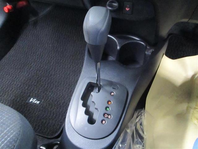 F ワンセグナビ 4WD メモリーナビ ワンセグ キーレス バックモニター(12枚目)