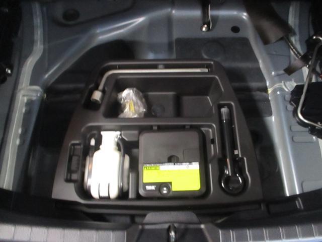 F ワンセグナビ 4WD メモリーナビ ワンセグ キーレス バックモニター(24枚目)