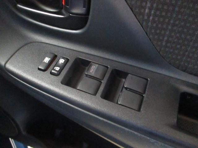 F ワンセグナビ 4WD メモリーナビ ワンセグ キーレス バックモニター(27枚目)