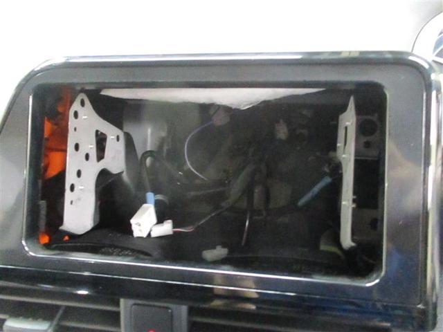 ハイブリッドX キーレス 運・助手席エアバッグ ABS 横滑り防止(3枚目)