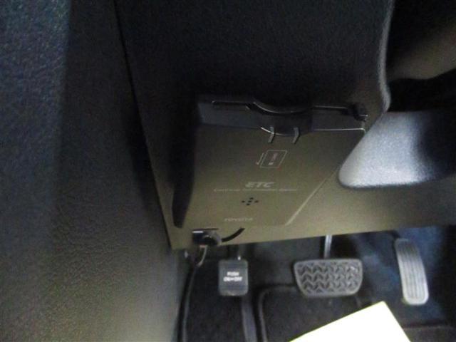 ハイブリッドX キーレス 運・助手席エアバッグ ABS 横滑り防止(6枚目)