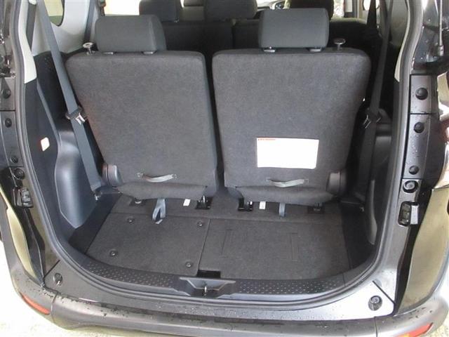 ハイブリッドX キーレス 運・助手席エアバッグ ABS 横滑り防止(10枚目)