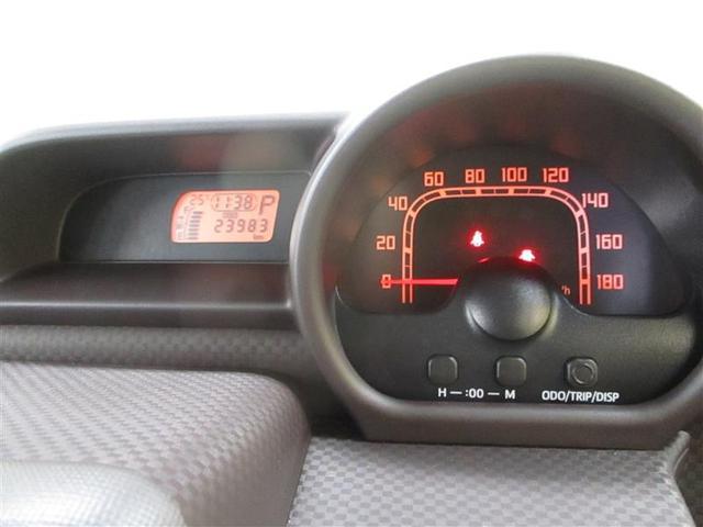 G 4WD 電動スライドドア メモリーナビ フルセグ(8枚目)