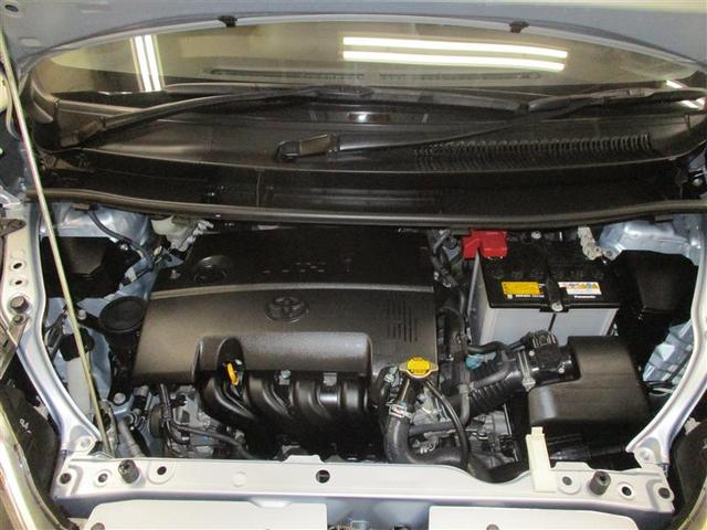 G 4WD 電動スライドドア メモリーナビ フルセグ(13枚目)