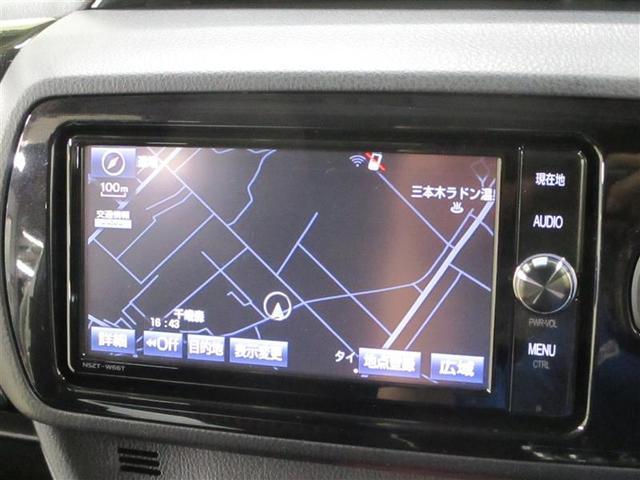 「トヨタ」「ヴィッツ」「コンパクトカー」「青森県」の中古車3