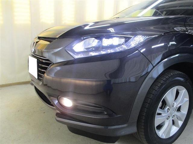 「ホンダ」「ヴェゼル」「SUV・クロカン」「青森県」の中古車7