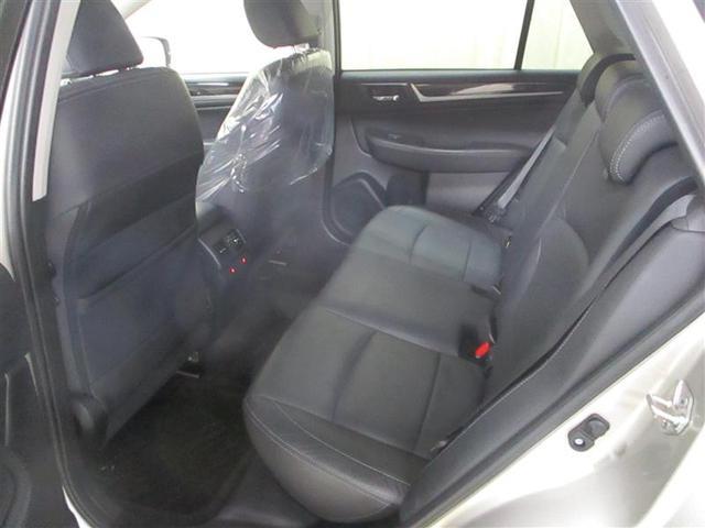 「スバル」「レガシィアウトバック」「SUV・クロカン」「青森県」の中古車7