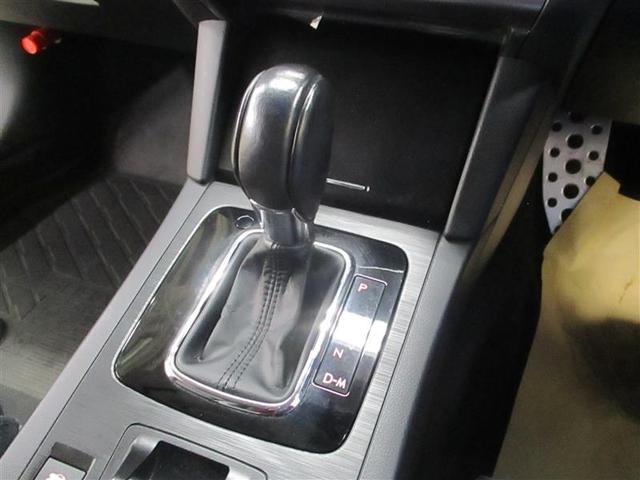 「スバル」「レガシィアウトバック」「SUV・クロカン」「青森県」の中古車11