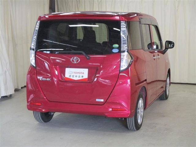 「トヨタ」「タンク」「ミニバン・ワンボックス」「青森県」の中古車14