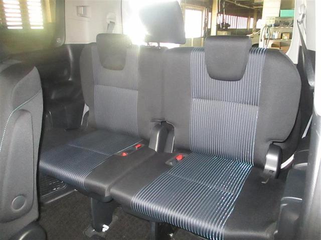 「トヨタ」「ヴォクシー」「ミニバン・ワンボックス」「青森県」の中古車11