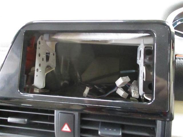 「トヨタ」「シエンタ」「ミニバン・ワンボックス」「青森県」の中古車11