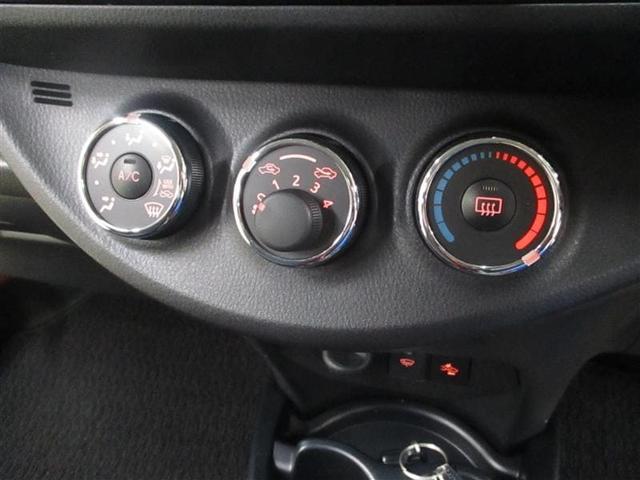 「トヨタ」「ヴィッツ」「コンパクトカー」「青森県」の中古車11