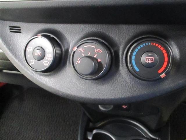 F ワンセグナビ キーレス 4WD 電動格納ミラー ABS(10枚目)