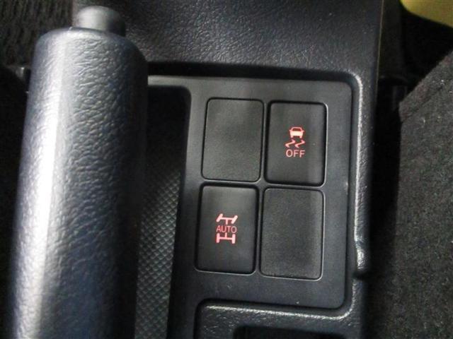 F ワンセグナビ キーレス 4WD 電動格納ミラー ABS(13枚目)