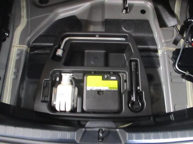 F ワンセグナビ キーレス 4WD 電動格納ミラー ABS(15枚目)
