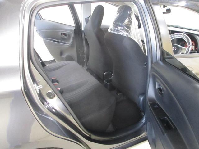 F ワンセグナビ キーレス 4WD 電動格納ミラー ABS(21枚目)