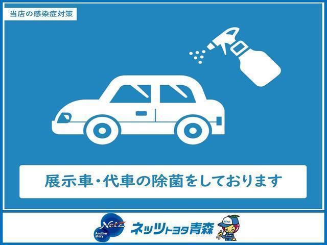 F ワンセグナビ キーレス 4WD 電動格納ミラー ABS(48枚目)