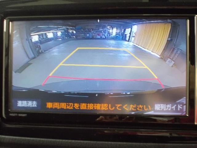 F 4WD フルセグ メモリーナビ DVD再生 ミュージックプレイヤー接続可 バックカメラ キーレス CD ABS エアバッグ(4枚目)
