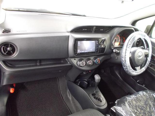 F 4WD フルセグ メモリーナビ DVD再生 ミュージックプレイヤー接続可 バックカメラ キーレス CD ABS エアバッグ(7枚目)