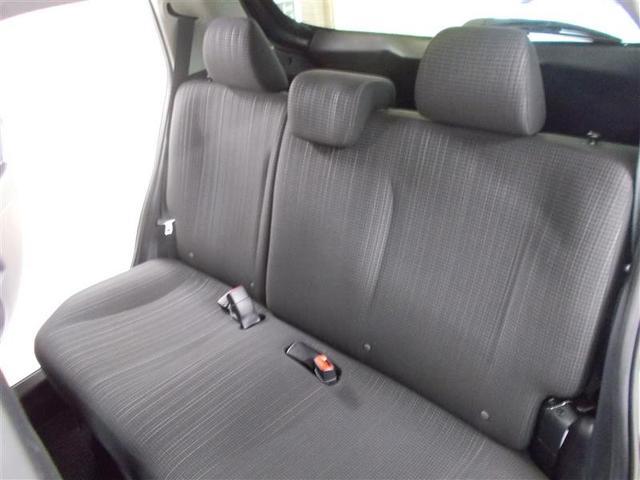 F 4WD フルセグ メモリーナビ DVD再生 ミュージックプレイヤー接続可 バックカメラ キーレス CD ABS エアバッグ(9枚目)